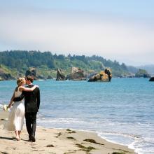 Amy Kumler Wedding Photography